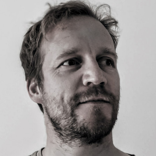 Erik Myhr Munkebye