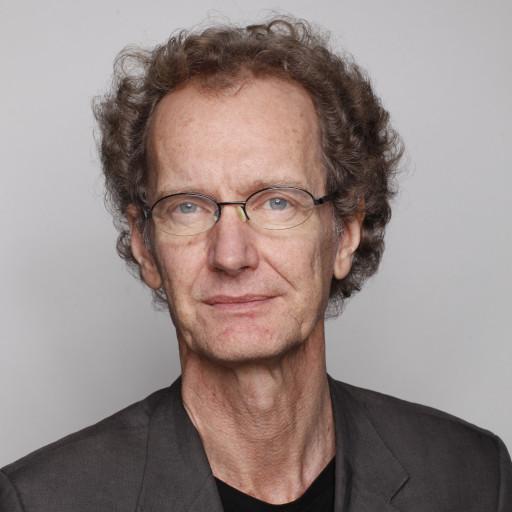 Claes Håkan Edeholt